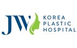 Thẩm mỹ Hàn Quốc