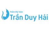 Thẩm mỹ viện Trần Duy Hải